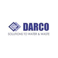 Darco Water Systems Sdn Bhd