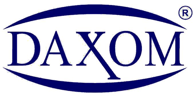 Daxom UK Ltd