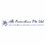 db Acoustics