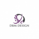 DBM Solar Design and Consulting