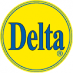 Delta Intercontinental