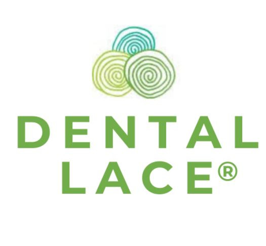 Dental Lace, Inc