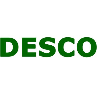 DESCO, Inc.