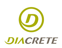 Diacrete
