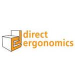 Direct Ergonomics