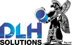 DLH Solutions
