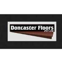 Doncaster Floors PTY LTD