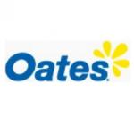 E.D. Oates