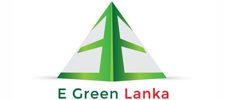 E Green Lanka (Pvt) Ltd