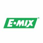 E.MIX