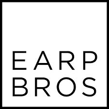 Earp Bros Innovative Tile Solutions