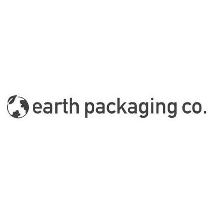 Earth Packaging Co