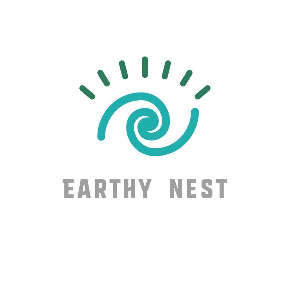 Earthy Nest