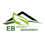 EB Project Management