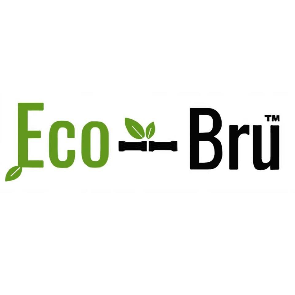 Eco-Bru Ltd