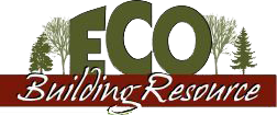 ECO Building Resource