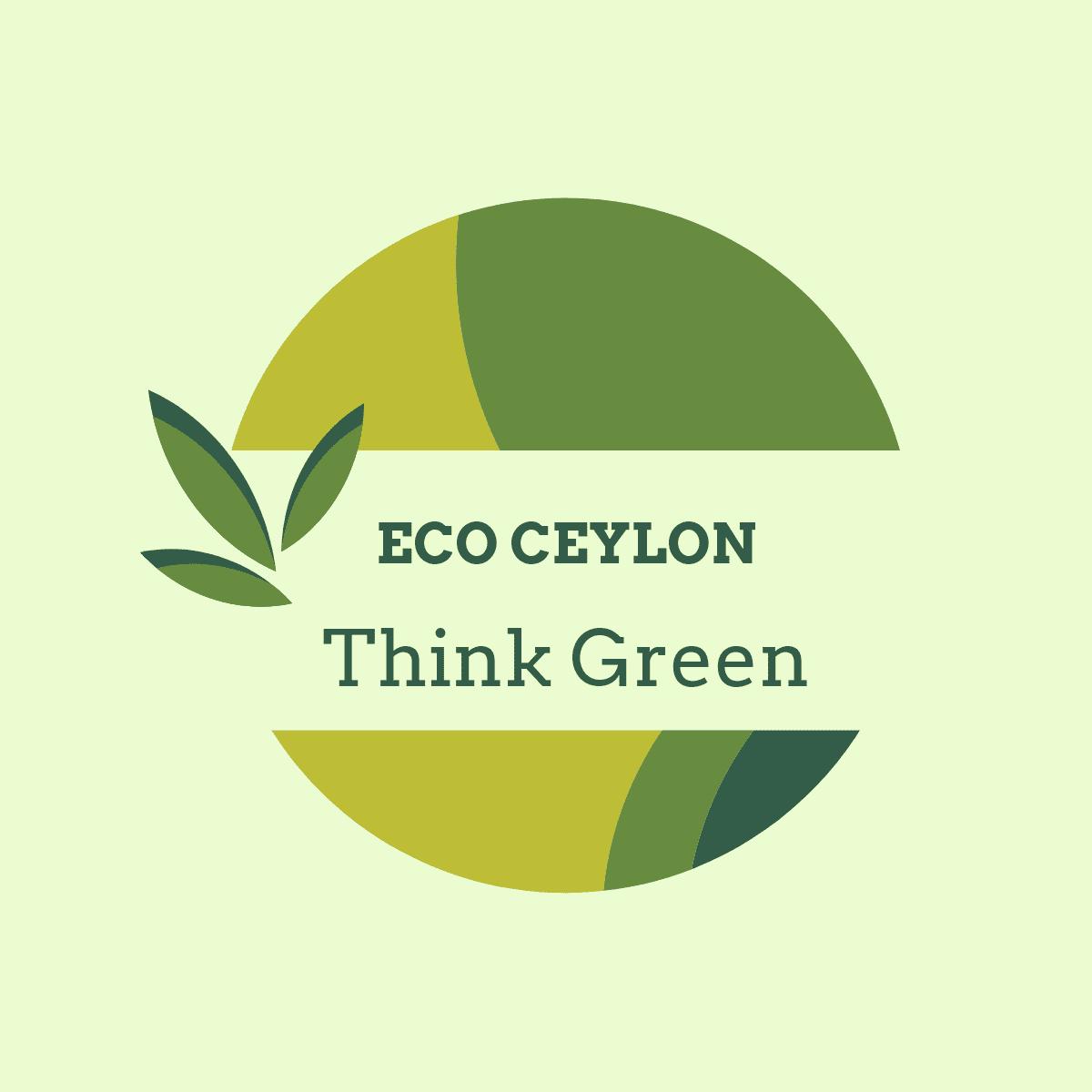 Eco Ceylon Trading