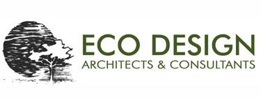 Eco Design Architects