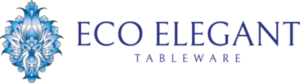 Eco Elegant Table Ware