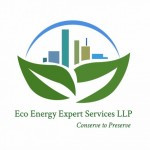 Eco Energy Expert Services LLP