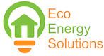 Eco Energy SA