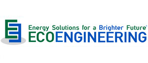 Eco Engineering, Inc.