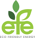 Eco Friendly Energy