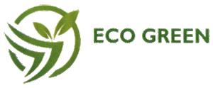 Eco Green Global Sdn Bhd