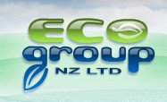 ECO Group New Zealand Limited