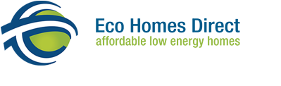 Eco Homes Direct,