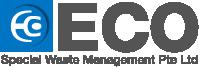 ECO Special Waste Management Pte Ltd