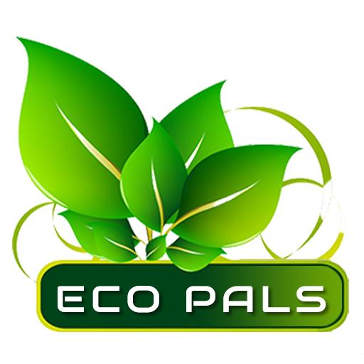 Eco Pals