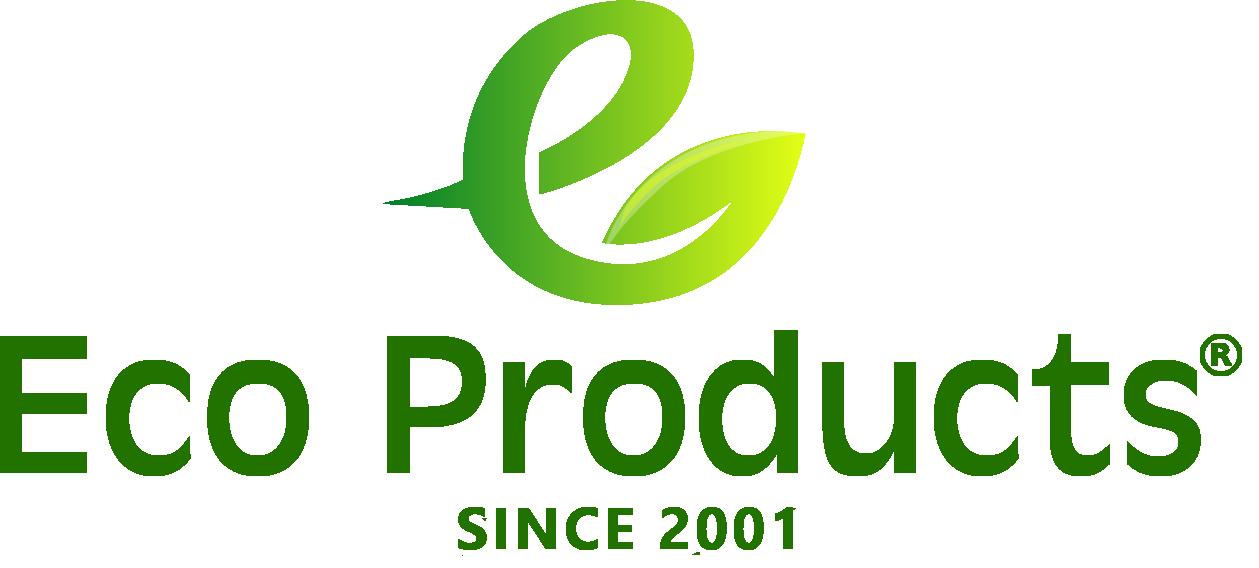 Eco Products - Sri Lanka