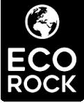 Eco Rock