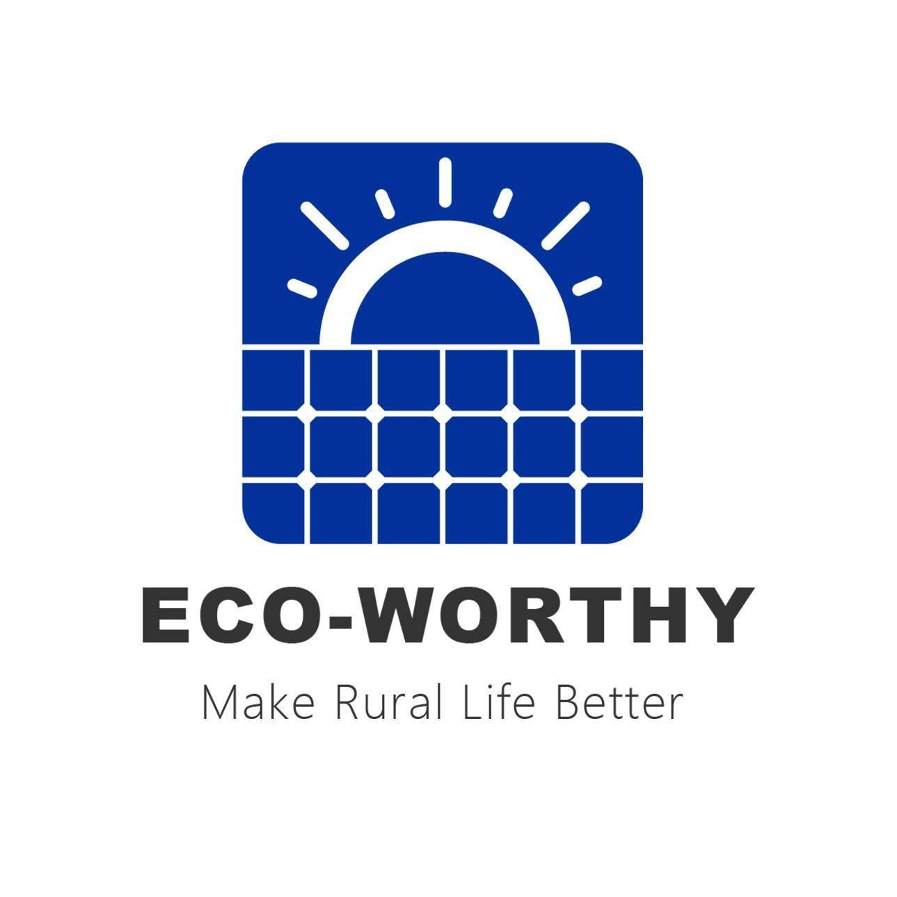 Eco- Sources Technology Co., Ltd