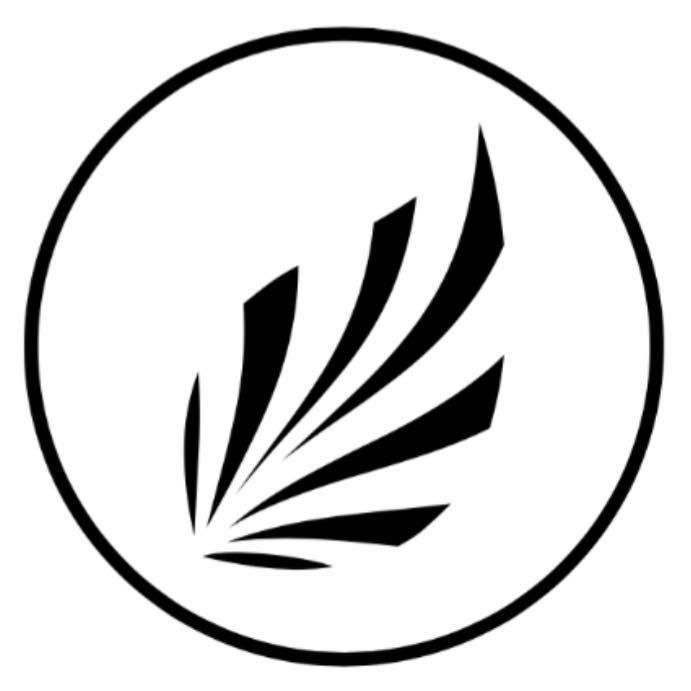 ECO Wheat - Straws B.V.
