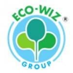 ECO-WIZ