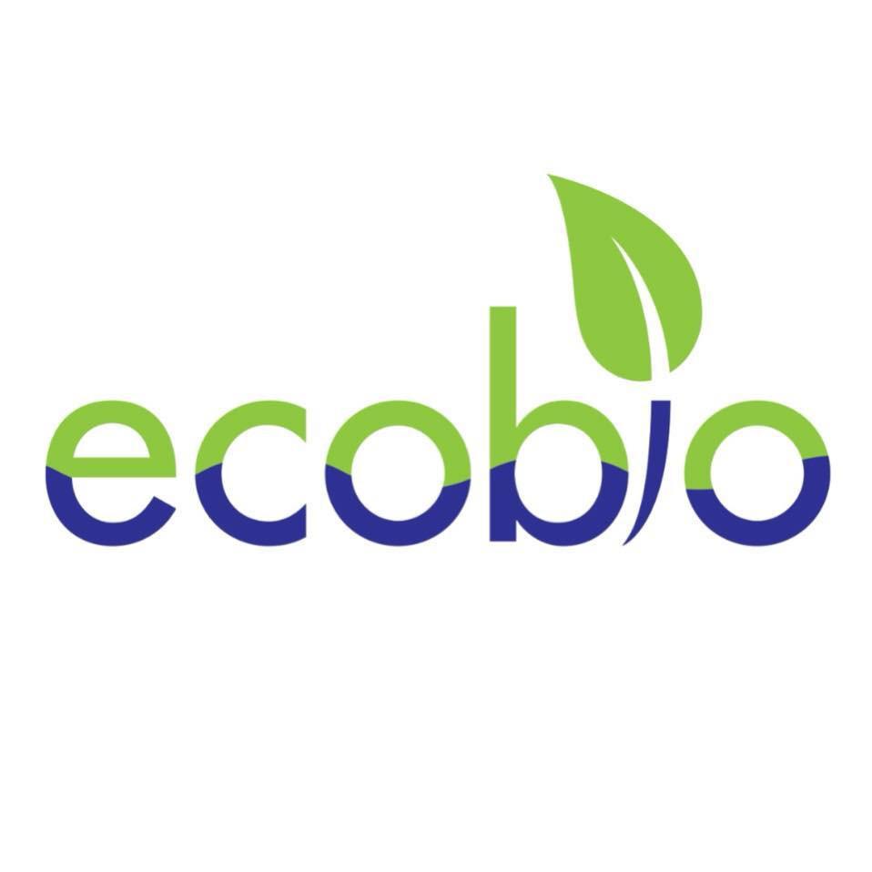 Ecobio Asia