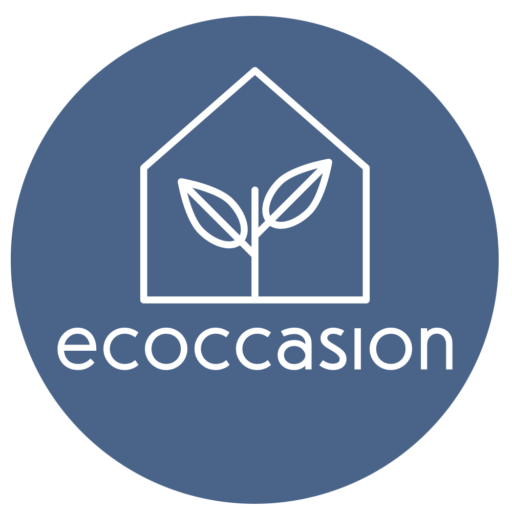 ecoccasion