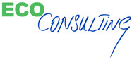 EcoConsulting