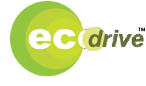 Ecodrive Tinting Solutions