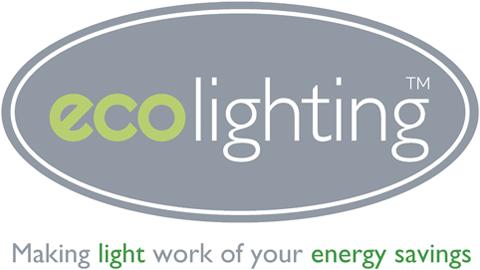 Ecolighting