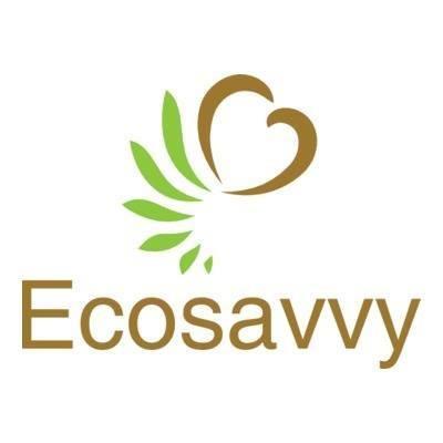 Ecosavvy