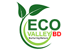 Ecovalley BD