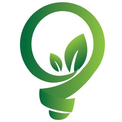 Ecoworkx