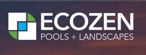 Ecozen Pools and Landscapes