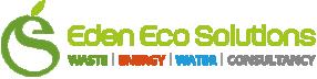 Eden Eco Solutions