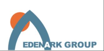 Edenark Group