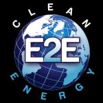 Edge2Energy