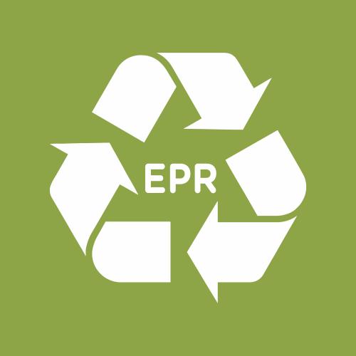 Ekatvam Plastic Recycling Services